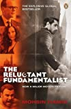 Mohsin Hamid The Reluctant Fundamentalist