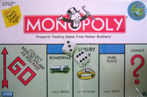 monopoly-65th-anniversary