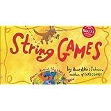 String Games (Klutz)