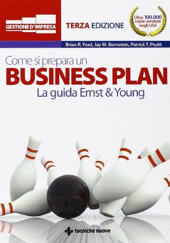 come-si-prepara-un-business-plan-la-guida-ernst-young