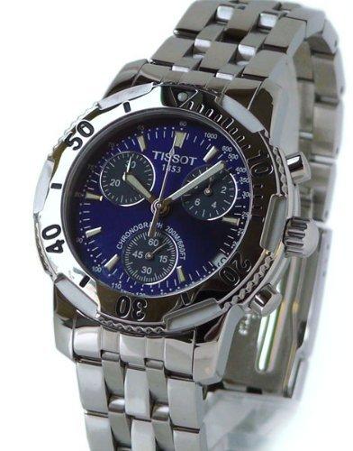 tissot-t17148644-orologio-da-polso