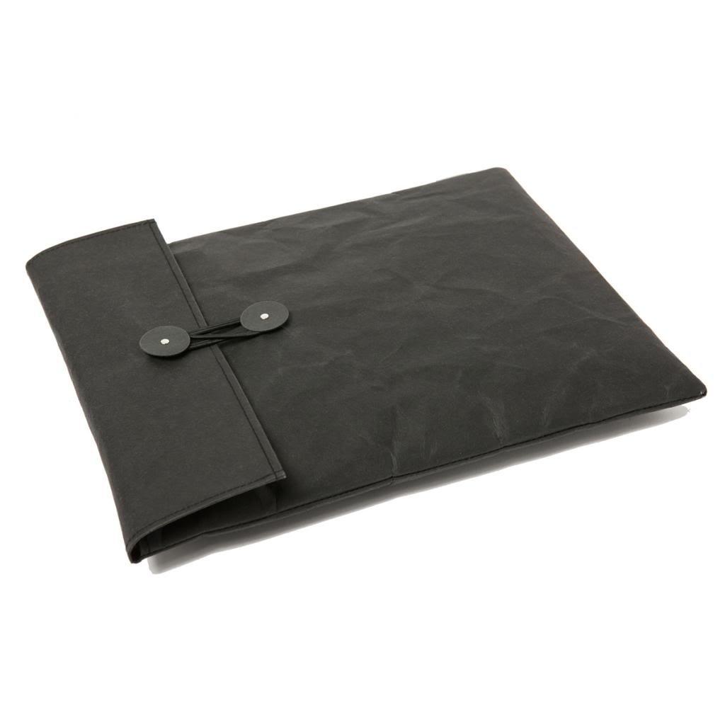 Suoran Apple MacBook Pro 15 Inch Sleeve Case Cover Portable Computer Sleeve Laptop Bag Wool Felt Sleeve for Apple MacBook Pro 15 InchCustomer review and more information