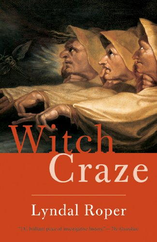 a short introduction to the wicca religion Wicca had its organized beginnings in paleolithic times, co- existed with other pagan (country) religions in europe, and had a profound influence on early christianity.