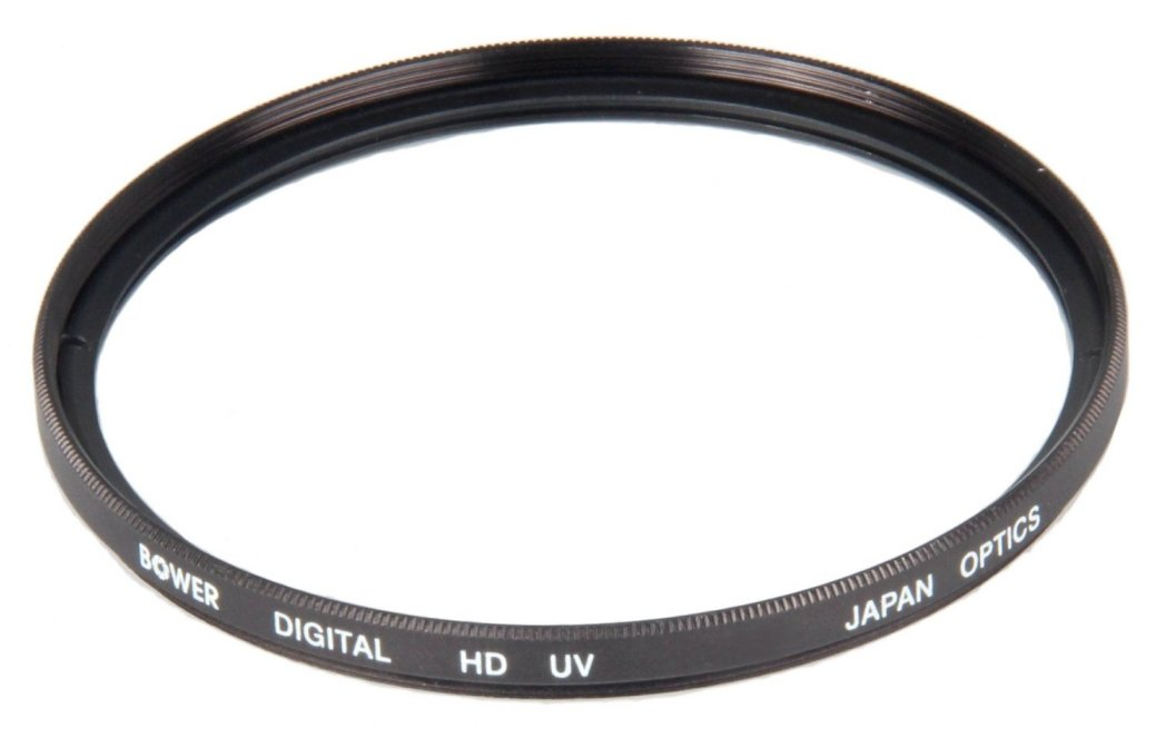 Amazon.com : Canon EF 50mm f/1.8 II Standard AutoFocus Fixed Lens ...