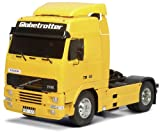 Tamiya Volvo FH12 Globetrotter 420 Vehicle