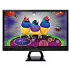 ViewSonic VX2858Sml 28 SuperClear Pro LED 1080p Monitor