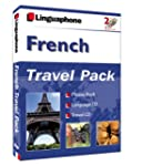 French CD Travel Pack (Linguaphone Tr...