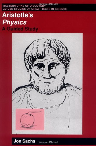 aristotle and beyond essays on metaphysics and ethics