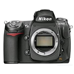 Best Low Light DSLR Cameras 2011