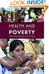 Health and Poverty: Global Health Pro...