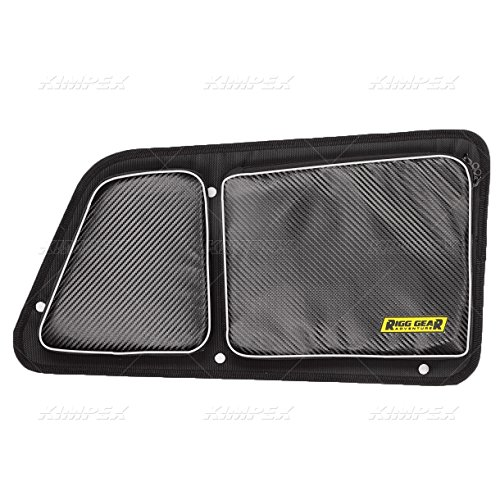 3-L-RIGG-GEAR-RZR-Door-Bag-Set