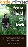 From Field to Fork: 12 Lessons for th...