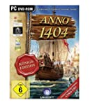 Anno 1404 - K�nigs - Edition  - [PC]