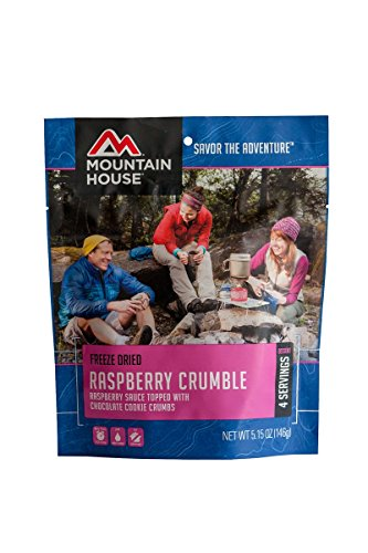 Mountain-House-Raspberry-Crumble