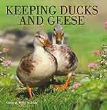 Keeping Ducks & Geese