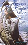 Voyages of a Simple Sailor (English E...