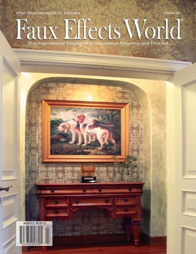faux-effects-worldr-vol-16