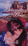 The Dressmakers Duke