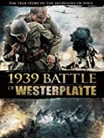 1939: Battle of Westerplatte [HD]