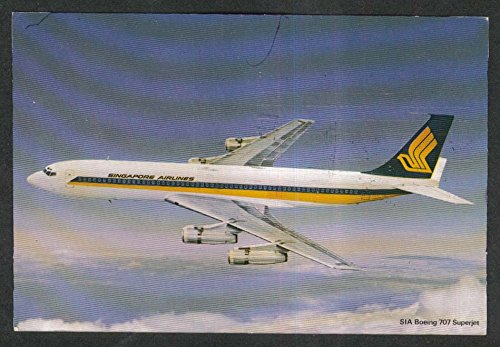 singapore-airlines-sia-boeing-707-superjet-postcard-1970s