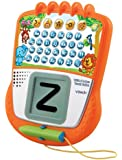 Vtech Pre-School Touch and Teach Tablet