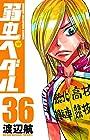 弱虫ペダル 第36巻 2014年10月08日発売