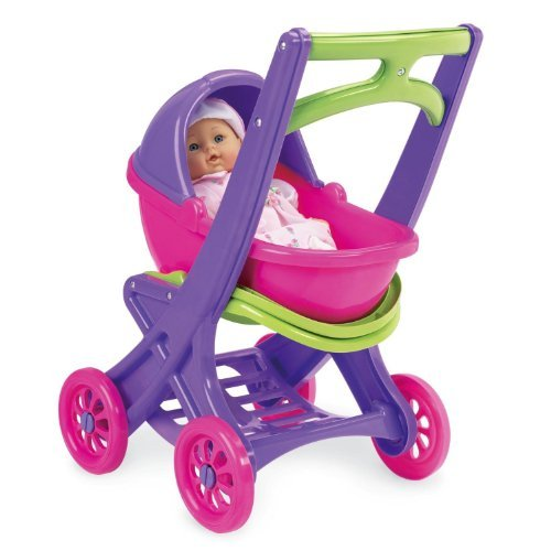 Riding Toys For Toddlers front-913623