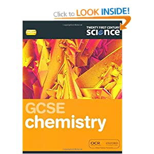ocr 21st century science coursework Ocr science coursework help ocr science coursework help this is why we come to you to help in finding the right book read our post that discuss about science coursework gcse ocr, ocr gcse twenty first century science suite science a qualification information including specification.