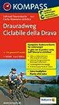 Drauradweg - Ciclabile della Drava: F...