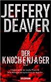 - Jeffery Deaver
