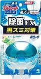液体ブルーレット除菌EX 黒ズミ対策 スーパーミントの香り 70mL
