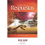 El libro de las Respuestas: Volumen 1 (Spanish Edition)
