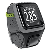 TomTom Runner GPS Watch - One