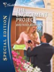 The Engagement Project (Silhouette Sp...