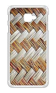 ZAPCASE Printed Back Cover for Samsung Galaxy J7 Prime