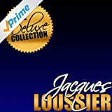 The Deluxe Collection: Jacques Loussier (Remastered)
