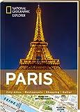 Paris (National Geographic Explorer)