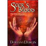 Seer's Blood ~ Doranna Durgin