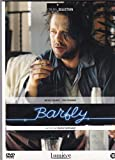 BARFLY (1987) (import)