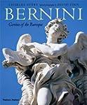Bernini: Genius of the Baroque