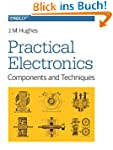 Practical Electronics: Components and...