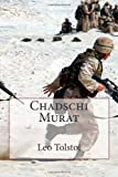 Chadschi Murat (German Edition)