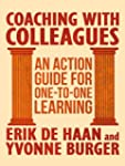 Coaching with Colleagues 2nd Edition:...