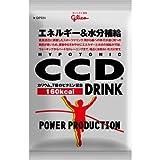 パワープロダクションCCDドリンク粉末 170kcal 10袋