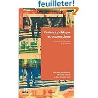 Violence Politique et Traumatisme
