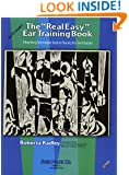 The Real Easy Ear Training Book
