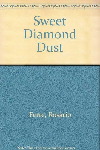 Bt-Sweet Diamond Dust