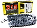 D.I.D 1253134D Reinforced Chain HD 42...
