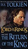 Image of The Return of the King