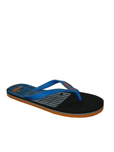 d57333fd6 Buy puma mens flip flops   OFF58% Discounted